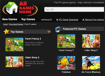 Best to for where download mac games is place the