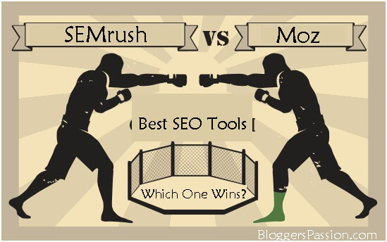semrush vs moz review