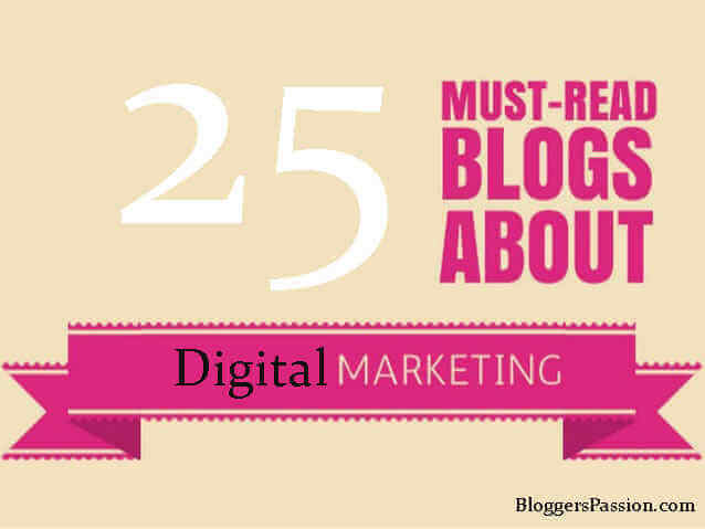 mejores blogs de marketing digital para leer